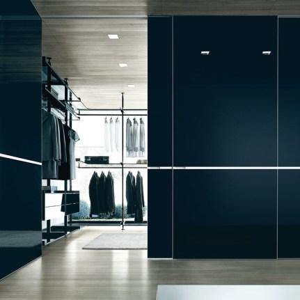wardrobe-02