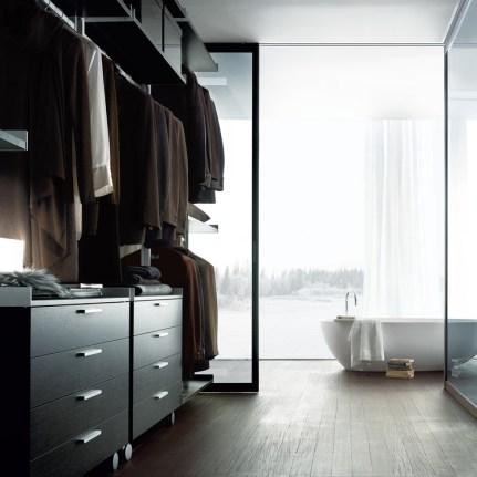 wardrobe-04