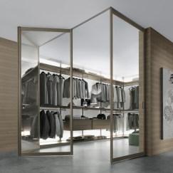 wardrobe-06