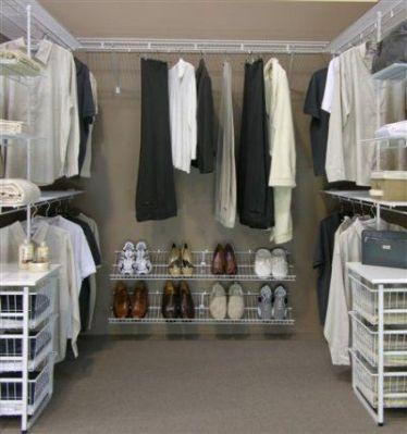 wardrobe-08