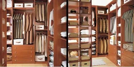 wardrobe-23
