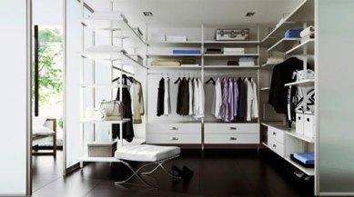 wardrobe-25