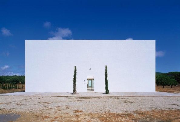 Casa_Guerrero-01