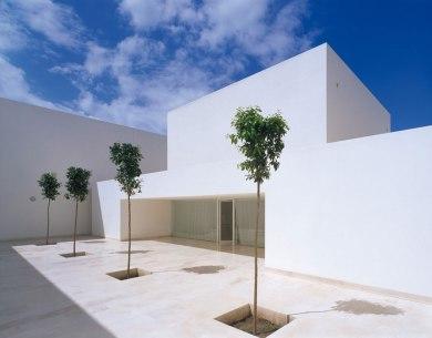 Casa_Guerrero-05