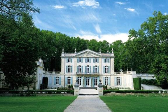 Chateau_Ventoux-01