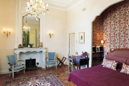 Chateau_Ventoux-10