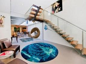 Weir-Philips-Architects-04