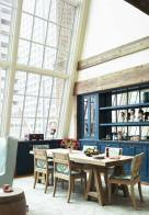 greenwich_hotel-13