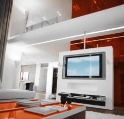 Haverkamp_hong-kong_apartment-02