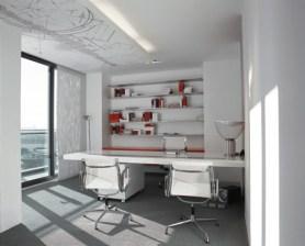Haverkamp_hong-kong_apartment-04