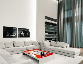 Haverkamp_hong-kong_apartment-05