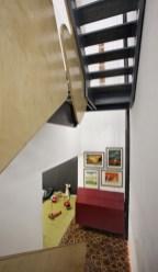 loft_apartment-10