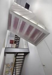 loft_apartment-11