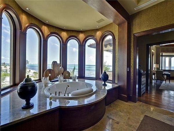 mansion-8