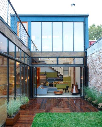 atrium_house-04