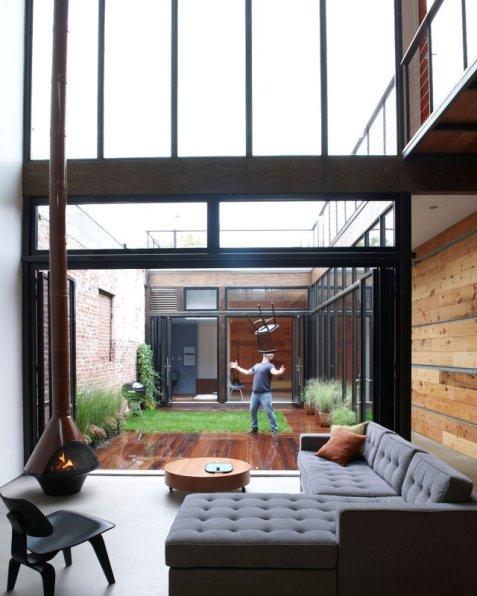 atrium_house-08