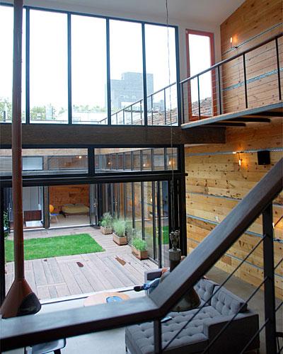 atrium_house-10