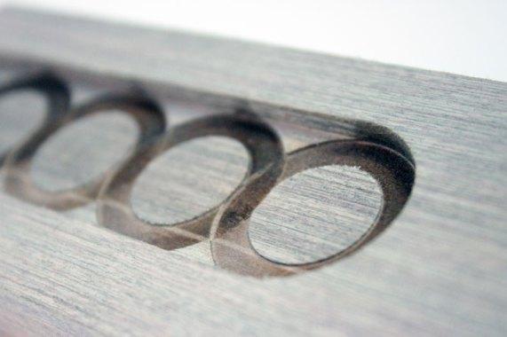 Newspaper-Wood-03