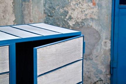 Newspaper-Wood-07