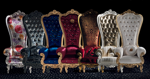 throne-6