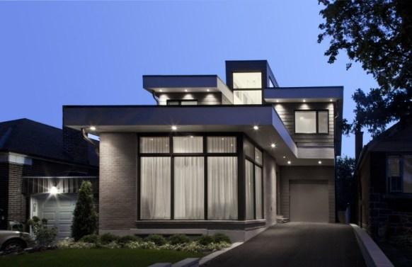 360_winnett_house-01