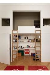Paris_apartment-3
