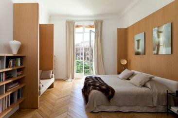 Paris_apartment-4