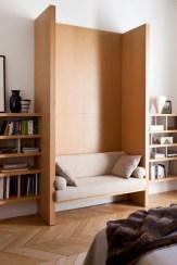 Paris_apartment-5