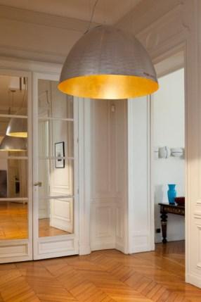 Paris_apartment-7