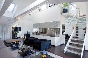 contemporary-loft-06