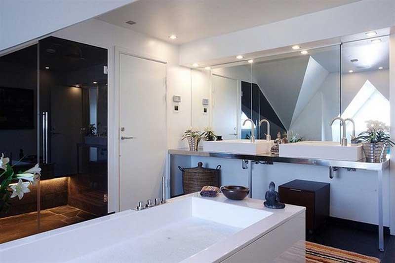 contemporary-loft-17