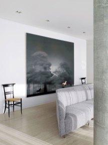 glass_apartment-10