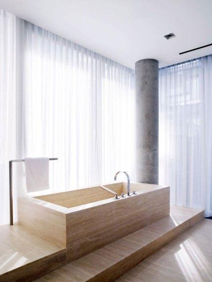 glass_apartment-17