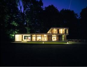 splendid_architecture-03