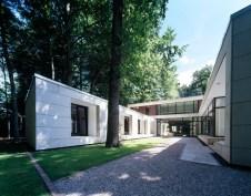 splendid_architecture-10