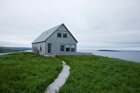 Nova_Scotia-01