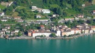Lake_Lugano-13
