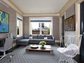 park-avenue-penthouse-05