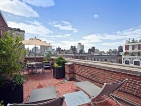 park-avenue-penthouse-14