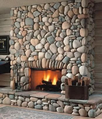 stone_wall-04