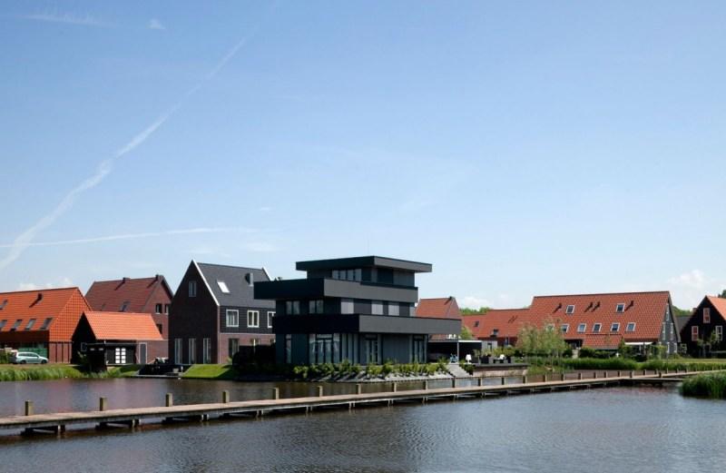 Βίλα στη Χάγη
