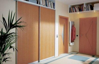 hallway-5