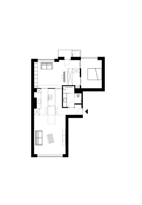 modern_minimal-13