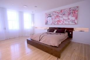 the_Apartment-06