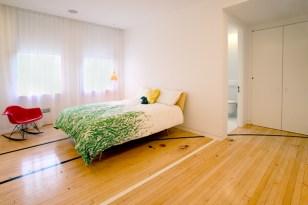 the_Apartment-07