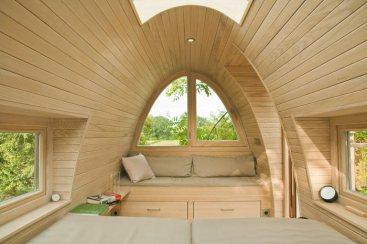 treehouse-08