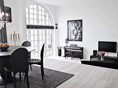 Black-and-White-in-Copenhagen-01