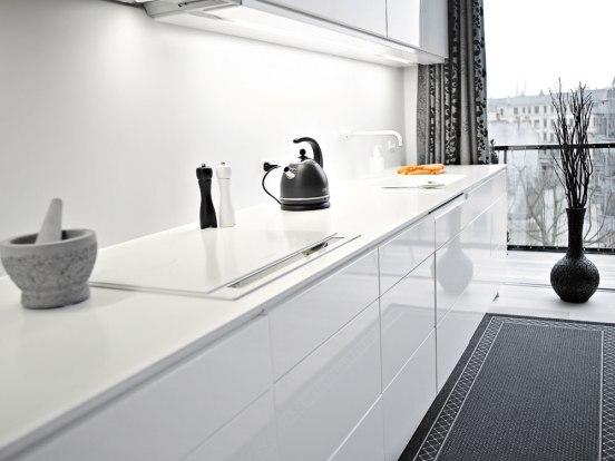 Black-and-White-in-Copenhagen-05