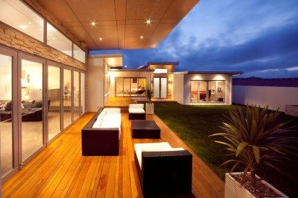 Creative_Space_Architectural_Design-10