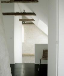 Norm_Architecture-13